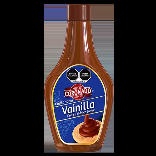 Coronado® Vainilla