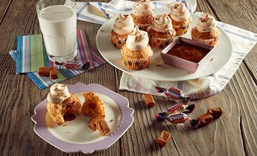 Muffins Coronado®